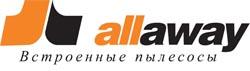 Интернет-магазин ALLAWAY