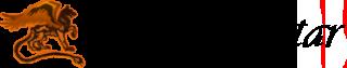 Alcyone-Star