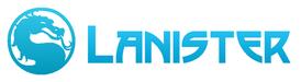 Интернет магазин подарков «Lanister»